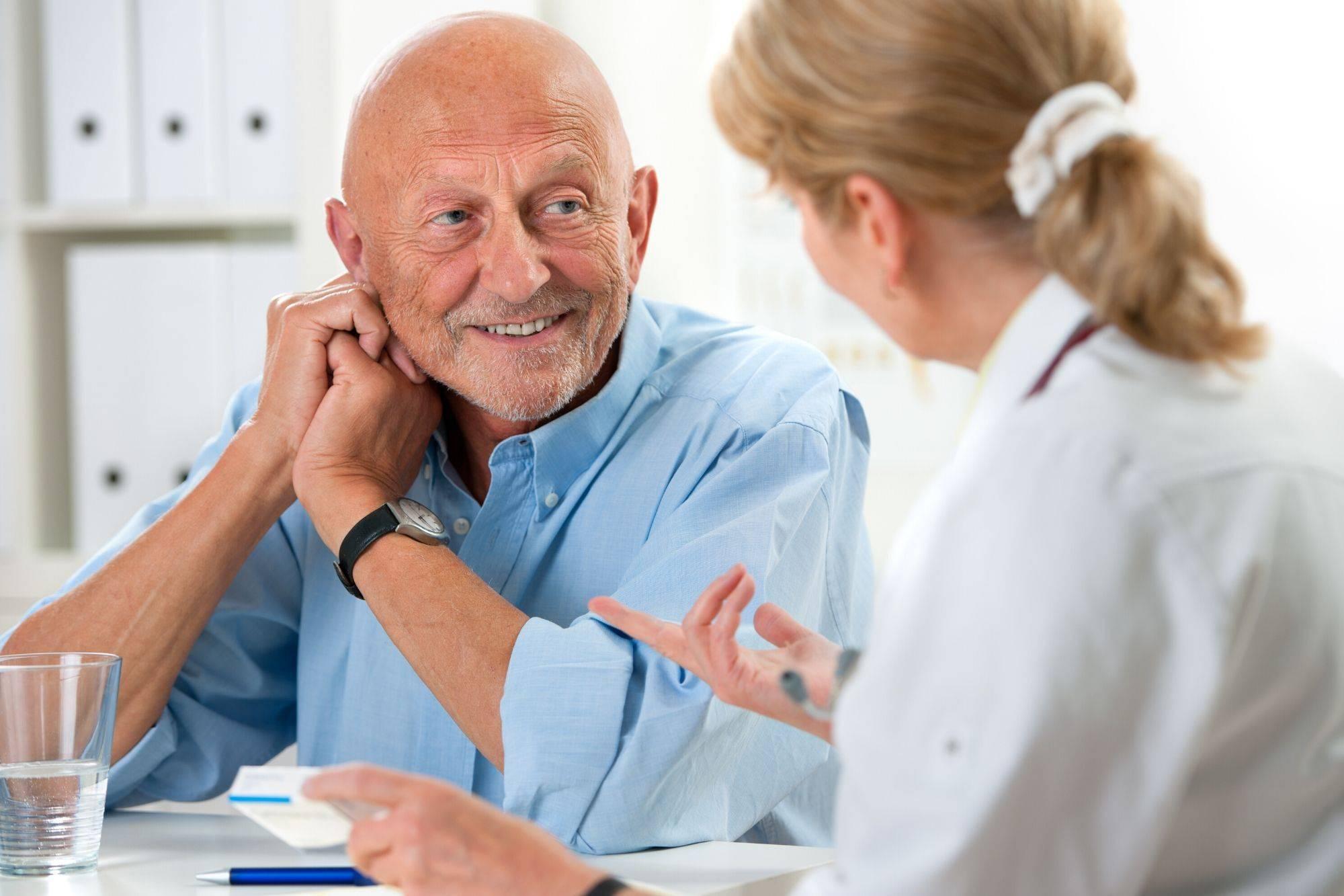 New-Medicine-Service-(NMS)-Pharmacy Burnley